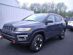 DYNAMIC_PREF_LABEL_INVENTORY_LISTING_DEFAULT_AUTO_NEW_INVENTORY_LISTING1_ALTATTRIBUTEBEFORE 2018 Jeep Compass TRAILHAWK 4X4 Sport Utility C18335 DYNAMIC_PREF_LABEL_INVENTORY_LISTING_DEFAULT_AUTO_NEW_INVENTORY_LISTING1_ALTATTRIBUTEAFTER