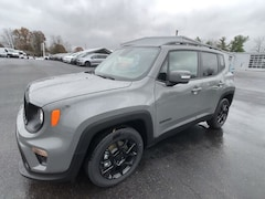 DYNAMIC_PREF_LABEL_INVENTORY_LISTING_DEFAULT_AUTO_NEW_INVENTORY_LISTING1_ALTATTRIBUTEBEFORE 2020 Jeep Renegade ALTITUDE FWD Sport Utility C20093 DYNAMIC_PREF_LABEL_INVENTORY_LISTING_DEFAULT_AUTO_NEW_INVENTORY_LISTING1_ALTATTRIBUTEAFTER