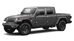 2021 Jeep Gladiator RUBICON 4X4 Crew Cab for sale in Frankfort, KY
