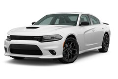 2020 Dodge Charger GT RWD Sedan for sale in Frankfort, KY
