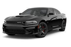 DYNAMIC_PREF_LABEL_INVENTORY_LISTING_DEFAULT_AUTO_NEW_INVENTORY_LISTING1_ALTATTRIBUTEBEFORE 2019 Dodge Charger SRT HELLCAT Sedan C19465 DYNAMIC_PREF_LABEL_INVENTORY_LISTING_DEFAULT_AUTO_NEW_INVENTORY_LISTING1_ALTATTRIBUTEAFTER