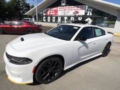 DYNAMIC_PREF_LABEL_INVENTORY_LISTING_DEFAULT_AUTO_NEW_INVENTORY_LISTING1_ALTATTRIBUTEBEFORE 2020 Dodge Charger GT RWD Sedan C20465 DYNAMIC_PREF_LABEL_INVENTORY_LISTING_DEFAULT_AUTO_NEW_INVENTORY_LISTING1_ALTATTRIBUTEAFTER