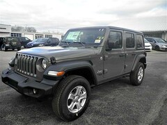 DYNAMIC_PREF_LABEL_INVENTORY_LISTING_DEFAULT_AUTO_NEW_INVENTORY_LISTING1_ALTATTRIBUTEBEFORE 2019 Jeep Wrangler UNLIMITED SPORT S 4X4 Sport Utility C19159 DYNAMIC_PREF_LABEL_INVENTORY_LISTING_DEFAULT_AUTO_NEW_INVENTORY_LISTING1_ALTATTRIBUTEAFTER