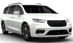 2021 Chrysler Pacifica TOURING Passenger Van for sale in Frankfort, KY