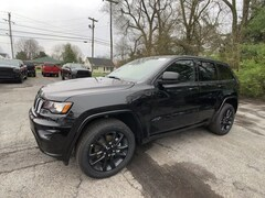 DYNAMIC_PREF_LABEL_INVENTORY_LISTING_DEFAULT_AUTO_NEW_INVENTORY_LISTING1_ALTATTRIBUTEBEFORE 2020 Jeep Grand Cherokee ALTITUDE 4X4 Sport Utility C20270 DYNAMIC_PREF_LABEL_INVENTORY_LISTING_DEFAULT_AUTO_NEW_INVENTORY_LISTING1_ALTATTRIBUTEAFTER