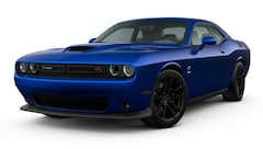 DYNAMIC_PREF_LABEL_INVENTORY_LISTING_DEFAULT_AUTO_NEW_INVENTORY_LISTING1_ALTATTRIBUTEBEFORE 2020 Dodge Challenger R/T SCAT PACK Coupe C20408 DYNAMIC_PREF_LABEL_INVENTORY_LISTING_DEFAULT_AUTO_NEW_INVENTORY_LISTING1_ALTATTRIBUTEAFTER