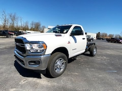 DYNAMIC_PREF_LABEL_INVENTORY_LISTING_DEFAULT_AUTO_NEW_INVENTORY_LISTING1_ALTATTRIBUTEBEFORE 2019 Ram 3500 TRADESMAN CHASSIS REGULAR CAB 4X4 143.5 WB Regular Cab C19186 DYNAMIC_PREF_LABEL_INVENTORY_LISTING_DEFAULT_AUTO_NEW_INVENTORY_LISTING1_ALTATTRIBUTEAFTER