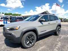 DYNAMIC_PREF_LABEL_INVENTORY_LISTING_DEFAULT_AUTO_NEW_INVENTORY_LISTING1_ALTATTRIBUTEBEFORE 2019 Jeep Cherokee UPLAND 4X4 Sport Utility C19304 DYNAMIC_PREF_LABEL_INVENTORY_LISTING_DEFAULT_AUTO_NEW_INVENTORY_LISTING1_ALTATTRIBUTEAFTER