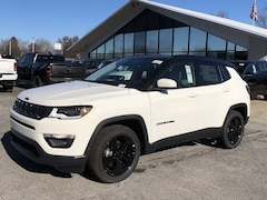 DYNAMIC_PREF_LABEL_INVENTORY_LISTING_DEFAULT_AUTO_NEW_INVENTORY_LISTING1_ALTATTRIBUTEBEFORE 2020 Jeep Compass ALTITUDE FWD Sport Utility C20089 DYNAMIC_PREF_LABEL_INVENTORY_LISTING_DEFAULT_AUTO_NEW_INVENTORY_LISTING1_ALTATTRIBUTEAFTER