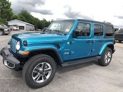 DYNAMIC_PREF_LABEL_INVENTORY_LISTING_DEFAULT_AUTO_NEW_INVENTORY_LISTING1_ALTATTRIBUTEBEFORE 2019 Jeep Wrangler UNLIMITED SAHARA 4X4 Sport Utility C19328 DYNAMIC_PREF_LABEL_INVENTORY_LISTING_DEFAULT_AUTO_NEW_INVENTORY_LISTING1_ALTATTRIBUTEAFTER
