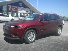 DYNAMIC_PREF_LABEL_INVENTORY_LISTING_DEFAULT_AUTO_NEW_INVENTORY_LISTING1_ALTATTRIBUTEBEFORE 2019 Jeep Cherokee LATITUDE FWD Sport Utility C19026 DYNAMIC_PREF_LABEL_INVENTORY_LISTING_DEFAULT_AUTO_NEW_INVENTORY_LISTING1_ALTATTRIBUTEAFTER