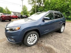 DYNAMIC_PREF_LABEL_INVENTORY_LISTING_DEFAULT_AUTO_NEW_INVENTORY_LISTING1_ALTATTRIBUTEBEFORE 2019 Jeep Cherokee LATITUDE FWD Sport Utility C19289 DYNAMIC_PREF_LABEL_INVENTORY_LISTING_DEFAULT_AUTO_NEW_INVENTORY_LISTING1_ALTATTRIBUTEAFTER