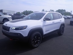 DYNAMIC_PREF_LABEL_INVENTORY_LISTING_DEFAULT_AUTO_NEW_INVENTORY_LISTING1_ALTATTRIBUTEBEFORE 2019 Jeep Cherokee TRAILHAWK 4X4 Sport Utility C19003 DYNAMIC_PREF_LABEL_INVENTORY_LISTING_DEFAULT_AUTO_NEW_INVENTORY_LISTING1_ALTATTRIBUTEAFTER