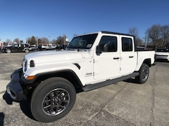 DYNAMIC_PREF_LABEL_INVENTORY_LISTING_DEFAULT_AUTO_NEW_INVENTORY_LISTING1_ALTATTRIBUTEBEFORE 2020 Jeep Gladiator OVERLAND 4X4 Crew Cab C20185 DYNAMIC_PREF_LABEL_INVENTORY_LISTING_DEFAULT_AUTO_NEW_INVENTORY_LISTING1_ALTATTRIBUTEAFTER