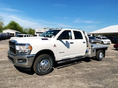 DYNAMIC_PREF_LABEL_INVENTORY_LISTING_DEFAULT_AUTO_NEW_INVENTORY_LISTING1_ALTATTRIBUTEBEFORE 2019 Ram 3500 TRADESMAN CREW CAB CHASSIS 4X4 172.4 WB Crew Cab C19184 DYNAMIC_PREF_LABEL_INVENTORY_LISTING_DEFAULT_AUTO_NEW_INVENTORY_LISTING1_ALTATTRIBUTEAFTER