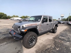 2021 Jeep Gladiator MOJAVE 4X4 Crew Cab for sale in Frankfort, KY