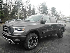 DYNAMIC_PREF_LABEL_INVENTORY_LISTING_DEFAULT_AUTO_NEW_INVENTORY_LISTING1_ALTATTRIBUTEBEFORE 2019 Ram All-New 1500 REBEL CREW CAB 4X4 5'7 BOX Crew Cab C19139 DYNAMIC_PREF_LABEL_INVENTORY_LISTING_DEFAULT_AUTO_NEW_INVENTORY_LISTING1_ALTATTRIBUTEAFTER