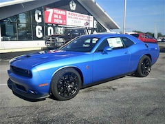DYNAMIC_PREF_LABEL_INVENTORY_LISTING_DEFAULT_AUTO_NEW_INVENTORY_LISTING1_ALTATTRIBUTEBEFORE 2019 Dodge Challenger R/T SCAT PACK Coupe C19070 DYNAMIC_PREF_LABEL_INVENTORY_LISTING_DEFAULT_AUTO_NEW_INVENTORY_LISTING1_ALTATTRIBUTEAFTER