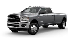 2021 Ram 3500 BIG HORN CREW CAB 4X4 8' BOX Crew Cab for sale in Frankfort, KY