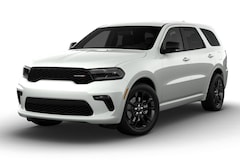 2021 Dodge Durango GT PLUS AWD Sport Utility for sale in Frankfort, KY