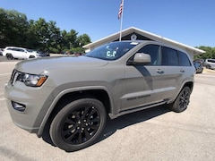 DYNAMIC_PREF_LABEL_INVENTORY_LISTING_DEFAULT_AUTO_NEW_INVENTORY_LISTING1_ALTATTRIBUTEBEFORE 2020 Jeep Grand Cherokee ALTITUDE 4X4 Sport Utility C20435 DYNAMIC_PREF_LABEL_INVENTORY_LISTING_DEFAULT_AUTO_NEW_INVENTORY_LISTING1_ALTATTRIBUTEAFTER