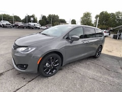 DYNAMIC_PREF_LABEL_INVENTORY_LISTING_DEFAULT_AUTO_NEW_INVENTORY_LISTING1_ALTATTRIBUTEBEFORE 2020 Chrysler Pacifica TOURING Passenger Van C20652 DYNAMIC_PREF_LABEL_INVENTORY_LISTING_DEFAULT_AUTO_NEW_INVENTORY_LISTING1_ALTATTRIBUTEAFTER