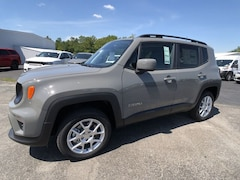 DYNAMIC_PREF_LABEL_INVENTORY_LISTING_DEFAULT_AUTO_NEW_INVENTORY_LISTING1_ALTATTRIBUTEBEFORE 2019 Jeep Renegade LATITUDE 4X4 Sport Utility C19418 DYNAMIC_PREF_LABEL_INVENTORY_LISTING_DEFAULT_AUTO_NEW_INVENTORY_LISTING1_ALTATTRIBUTEAFTER