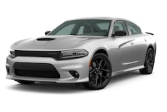 DYNAMIC_PREF_LABEL_INVENTORY_LISTING_DEFAULT_AUTO_NEW_INVENTORY_LISTING1_ALTATTRIBUTEBEFORE 2020 Dodge Charger GT RWD Sedan C20453 DYNAMIC_PREF_LABEL_INVENTORY_LISTING_DEFAULT_AUTO_NEW_INVENTORY_LISTING1_ALTATTRIBUTEAFTER