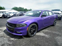 DYNAMIC_PREF_LABEL_INVENTORY_LISTING_DEFAULT_AUTO_NEW_INVENTORY_LISTING1_ALTATTRIBUTEBEFORE 2018 Dodge Charger SXT PLUS RWD Sedan C18502 DYNAMIC_PREF_LABEL_INVENTORY_LISTING_DEFAULT_AUTO_NEW_INVENTORY_LISTING1_ALTATTRIBUTEAFTER