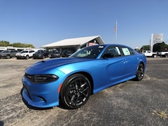 DYNAMIC_PREF_LABEL_INVENTORY_LISTING_DEFAULT_AUTO_NEW_INVENTORY_LISTING1_ALTATTRIBUTEBEFORE 2019 Dodge Charger GT RWD Sedan C19459 DYNAMIC_PREF_LABEL_INVENTORY_LISTING_DEFAULT_AUTO_NEW_INVENTORY_LISTING1_ALTATTRIBUTEAFTER