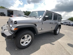 DYNAMIC_PREF_LABEL_INVENTORY_LISTING_DEFAULT_AUTO_NEW_INVENTORY_LISTING1_ALTATTRIBUTEBEFORE 2019 Jeep Wrangler UNLIMITED SPORT S 4X4 Sport Utility C19158 DYNAMIC_PREF_LABEL_INVENTORY_LISTING_DEFAULT_AUTO_NEW_INVENTORY_LISTING1_ALTATTRIBUTEAFTER