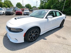 DYNAMIC_PREF_LABEL_INVENTORY_LISTING_DEFAULT_AUTO_NEW_INVENTORY_LISTING1_ALTATTRIBUTEBEFORE 2019 Dodge Charger R/T RWD Sedan C19089 DYNAMIC_PREF_LABEL_INVENTORY_LISTING_DEFAULT_AUTO_NEW_INVENTORY_LISTING1_ALTATTRIBUTEAFTER