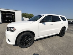 2019 Dodge Durango GT AWD Sport Utility for sale in Frankfort, KY