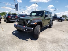 DYNAMIC_PREF_LABEL_INVENTORY_LISTING_DEFAULT_AUTO_NEW_INVENTORY_LISTING1_ALTATTRIBUTEBEFORE 2020 Jeep Wrangler UNLIMITED RUBICON 4X4 Sport Utility F11222 DYNAMIC_PREF_LABEL_INVENTORY_LISTING_DEFAULT_AUTO_NEW_INVENTORY_LISTING1_ALTATTRIBUTEAFTER
