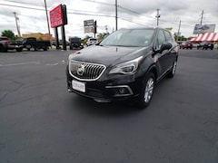 2017 Buick Envision Essence SUV for sale in Frankfort, KY