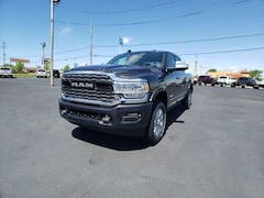 2020 Ram 2500 LIMITED CREW CAB 4X4 6'4 BOX Crew Cab for sale in Frankfort, KY