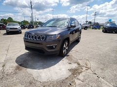 DYNAMIC_PREF_LABEL_INVENTORY_LISTING_DEFAULT_AUTO_NEW_INVENTORY_LISTING1_ALTATTRIBUTEBEFORE 2020 Jeep Compass LATITUDE 4X4 Sport Utility F11180 DYNAMIC_PREF_LABEL_INVENTORY_LISTING_DEFAULT_AUTO_NEW_INVENTORY_LISTING1_ALTATTRIBUTEAFTER