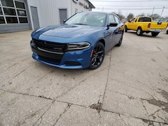 2020 Dodge Charger SXT RWD Sedan for sale in Frankfort, KY
