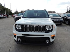 DYNAMIC_PREF_LABEL_INVENTORY_LISTING_DEFAULT_AUTO_NEW_INVENTORY_LISTING1_ALTATTRIBUTEBEFORE 2019 Jeep Renegade LATITUDE FWD Sport Utility F10856 DYNAMIC_PREF_LABEL_INVENTORY_LISTING_DEFAULT_AUTO_NEW_INVENTORY_LISTING1_ALTATTRIBUTEAFTER