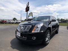 2016 CADILLAC SRX Performance Collection SUV for sale in Frankfort, KY