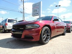 2019 Dodge Charger SXT RWD Sedan for sale in Frankfort, KY
