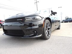 2019 Dodge Charger GT RWD Sedan for sale in Frankfort, KY