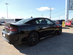 2019 Dodge Charger R/T RWD Sedan for sale in Frankfort, KY