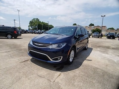 DYNAMIC_PREF_LABEL_INVENTORY_LISTING_DEFAULT_AUTO_NEW_INVENTORY_LISTING1_ALTATTRIBUTEBEFORE 2020 Chrysler Pacifica TOURING Passenger Van F11167 DYNAMIC_PREF_LABEL_INVENTORY_LISTING_DEFAULT_AUTO_NEW_INVENTORY_LISTING1_ALTATTRIBUTEAFTER