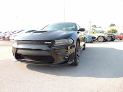 DYNAMIC_PREF_LABEL_INVENTORY_LISTING_DEFAULT_AUTO_NEW_INVENTORY_LISTING1_ALTATTRIBUTEBEFORE 2020 Dodge Charger R/T RWD Sedan F11240 DYNAMIC_PREF_LABEL_INVENTORY_LISTING_DEFAULT_AUTO_NEW_INVENTORY_LISTING1_ALTATTRIBUTEAFTER