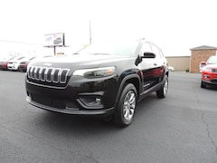DYNAMIC_PREF_LABEL_INVENTORY_LISTING_DEFAULT_AUTO_NEW_INVENTORY_LISTING1_ALTATTRIBUTEBEFORE 2020 Jeep Cherokee LATITUDE PLUS 4X4 Sport Utility F10995 DYNAMIC_PREF_LABEL_INVENTORY_LISTING_DEFAULT_AUTO_NEW_INVENTORY_LISTING1_ALTATTRIBUTEAFTER