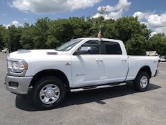 2019 Ram 3500 BIG HORN CREW CAB 4X4 6'4 BOX Crew Cab for sale in Frankfort, KY