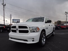 2016 Ram 1500 Express Truck Crew Cab for sale in Frankfort, KY