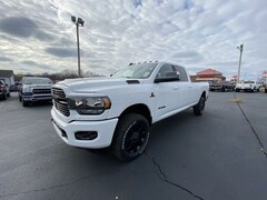 2019 Ram 2500 BIG HORN CREW CAB 4X4 8' BOX Crew Cab for sale in Frankfort, KY