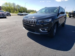 DYNAMIC_PREF_LABEL_INVENTORY_LISTING_DEFAULT_AUTO_NEW_INVENTORY_LISTING1_ALTATTRIBUTEBEFORE 2020 Jeep Cherokee LIMITED 4X4 Sport Utility F11150 DYNAMIC_PREF_LABEL_INVENTORY_LISTING_DEFAULT_AUTO_NEW_INVENTORY_LISTING1_ALTATTRIBUTEAFTER